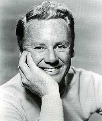 van johnson savannah