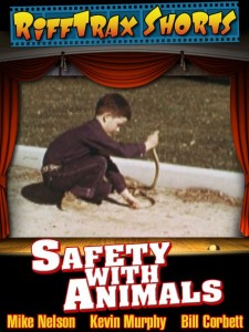 SafetyAnimals_Poster