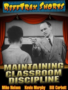 MaintainingClassDiscipline_poster