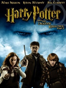 PotterDeathlyHallows1_WebE