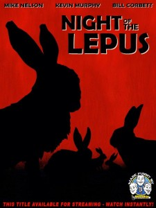NightOfTheLepus_WebA