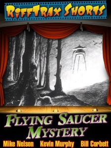 FlyingSaucerPosterB
