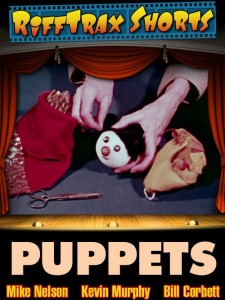RediscoveryPuppetsPosterA