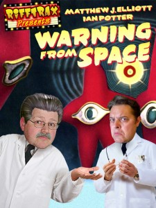 WarningFromSpace-Poster