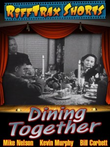 DiningTogetherPosterA
