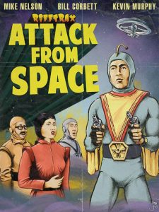 AttackFromSpace_Poster