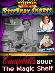 CampbellsSoup_PosterA